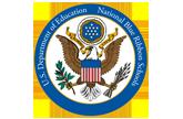 U.S. Department of Education National Blue Ribbon Schools