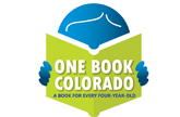 One Book Colorado A Book for Every Four Year Old