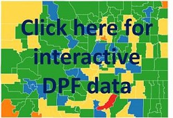 2014 Interactive DPF Data Map