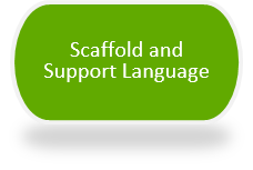 Scaffold and Support Language