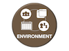 HESLP Credential Library Environment Icon