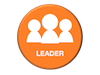 HESLP Credential Leadership Icon