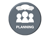 HESLP Credential Planning Icon