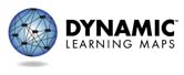 Picture: Dynamic Learning Maps TM Medium