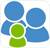 Parent/Family Image (Extra Small)