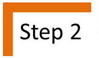 Picture: Step 2 (MTSS-FSCP Implementation Guide)