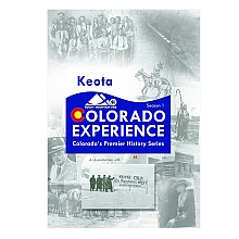 The Colorado Experience, Keota