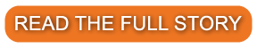 Read the full story