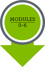 2020 CAS - Implementation Graphic - Modules 0-6