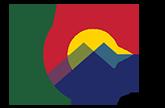 State of Colorado emblem