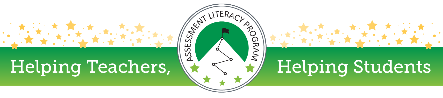2017 CO Assessment Literacy Program Web Banner
