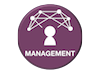 HESLP credential management icon