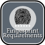 link to fingerprinting information