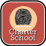 link to fingerprinting registration for charter school educators
