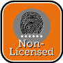 link to fingerprinting registration for district purposes