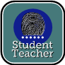 Link to fingerprinting registration for student teachers
