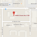 Educator Licensing Google Map Thumbnail