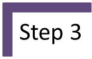 Picture: Step 3 (MTSS-FSCP Implementation Guide)