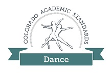 Colorado Academic Standards Dance Graphic (small)