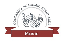 Colorado Academic Standards Music Graphic (small)