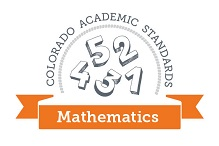 Colorado Academic Standards Mathematics Graphic (small)