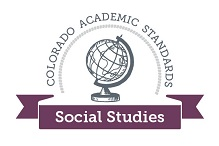 Colorado Academic Standards Social Studies Graphic (small)