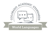 Colorado Academic Standards World Languages Graphic (small)