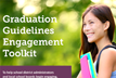 Graduation Guidelines Engagement Toolkit Thumbnail