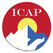 Image result for icap colorado logo