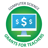 Computer Science Grants ICON