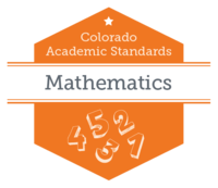 content area icon for mathematics