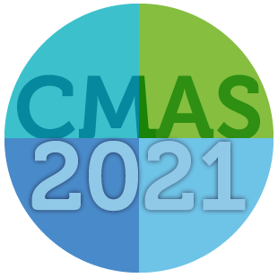 Graphic for 2021 CMAS
