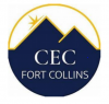 logo CEC Ft Collins