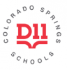 School District 11 logo